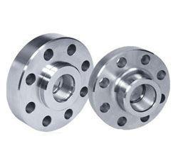 ASTM A182 Flange manufacturer