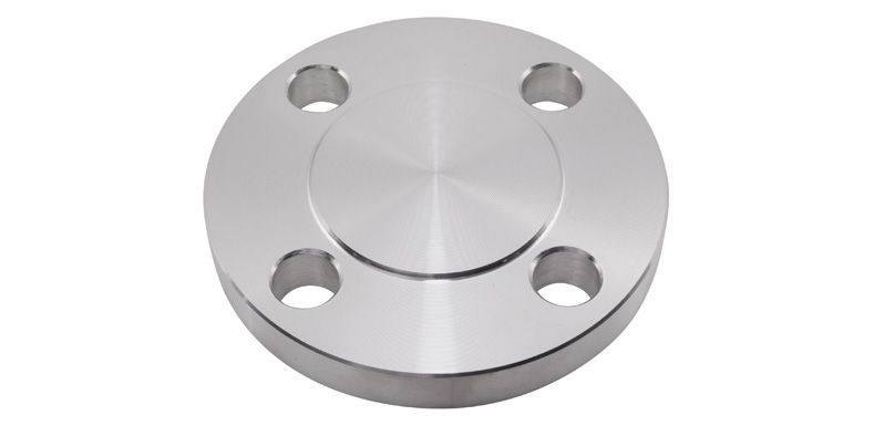stainless-steel-blind-flanges-manufacturers-suppliers