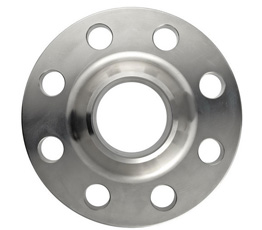 SS 304 Slip on Flanges Suppliers, Manufacturers, Dealers and Exporters in India